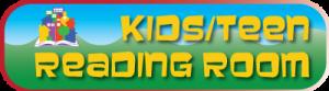 Kids_Teen