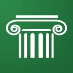 WG-app-icon