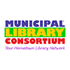 Municipal Library Consortium of St. Louis County